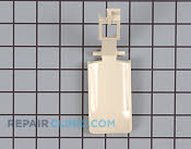 Dispenser Actuator - Part # 774458 Mfg Part # 10872112