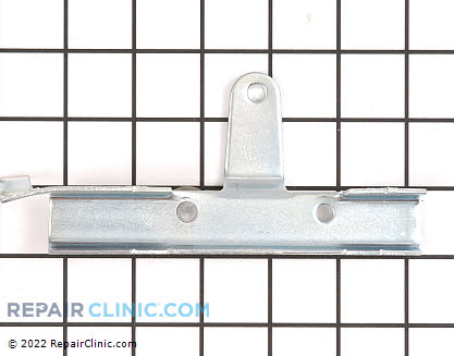 Hinge Bracket 3418A029-34     Main Product View