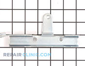 Hinge Bracket - Part # 529901 Mfg Part # 3418A029-34