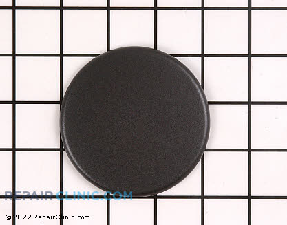 Caloric Oven Surface Burner Cap