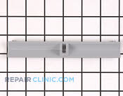 Filter - Part # 800704 Mfg Part # 000-1707-075