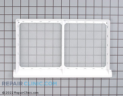 Lint Filter WE18X10002 Main Product View
