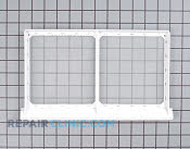 Lint Filter - Part # 771280 Mfg Part # WE18X10002