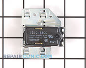 Buzzer Switch - Part # 916768 Mfg Part # 134087000