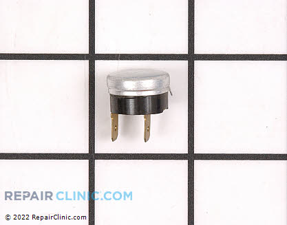 Thermostat 414623          Main Product View