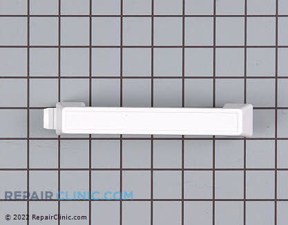 Kitchenaid Inlet Grille