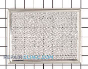 Grease Filter - Part # 634768 Mfg Part # 5303319568