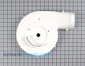 Housing-blower,rear - Part # 407737 Mfg Part # 131575200
