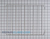 Rack, oven - Part # 1239438 Mfg Part # Y02410004