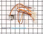 Defrost Thermostat - Part # 223392 Mfg Part # R0161091