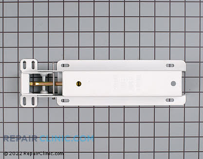 Lid Hinge 297322000       Main Product View