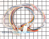 Wire Harness - Part # 455199 Mfg Part # 22002471