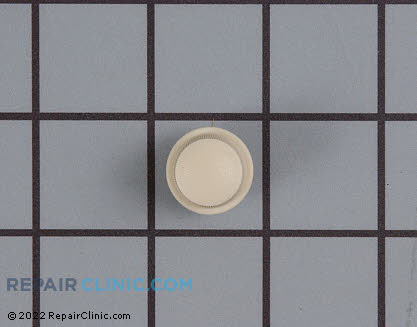 Knob (OEM)  308956L