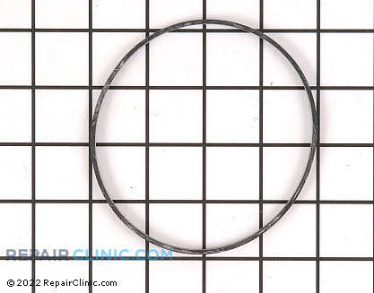 Pump Gasket 9742787         Main Product View