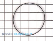 Pump Gasket - Part # 747419 Mfg Part # 9742787