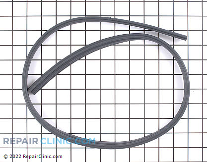 Door Seal (OEM)  WB32K5050 - $24.45