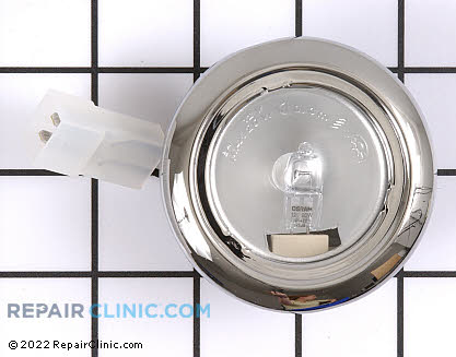 Halogen Lamp 415273          Main Product View
