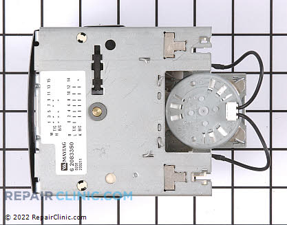 Timer (OEM)  22001023, 453817