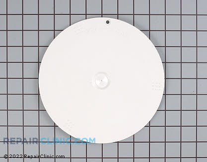 Ge Cover Stirrer Blade