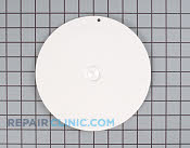 Stirrer Blade Cover - Part # 769271 Mfg Part # WB06X10130