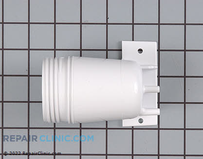Water Filter Housing 218893201       Main Product View