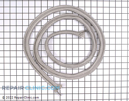 Gasket (OEM)  31715901