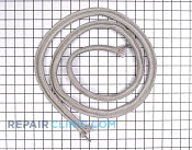 Gasket - Part # 497778 Mfg Part # 31715901