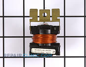 Motor Relay - Part # 278419 Mfg Part # WH12X588