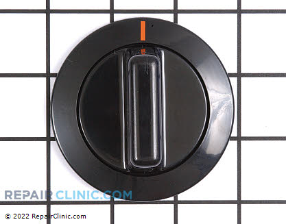 Timer Knob (OEM)  131873200