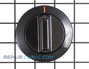 Timer Knob - Part # 914966 Mfg Part # 131873200
