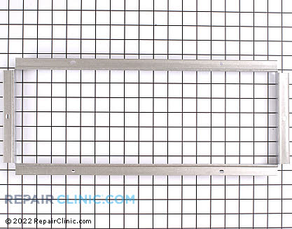 Frame, inner glass 3148234         Main Product View