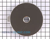 Solid Surface Element - Part # 641877 Mfg Part # 5308014251