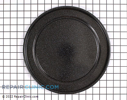 Cooking Tray WB49X10240      Main Product View
