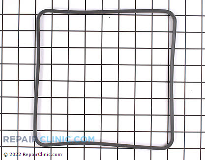 Gasket (OEM)  318053901