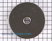 Solid Surface Element - Part # 257679 Mfg Part # WB30X246
