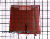 No longer available - Part # 908258 Mfg Part # 5007001RED