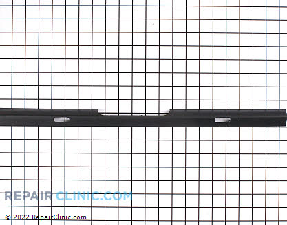 Trim Piece (OEM)  8283179 - $24.80