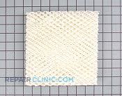 Water Evaporator Pad - Part # 908549 Mfg Part # 1044