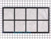 Air Filter - Part # 908012 Mfg Part # 1051