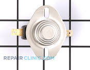Cycling Thermostat - Part # 763316 Mfg Part # 8070001