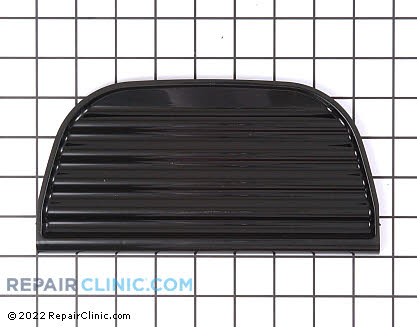 Drip Tray (OEM)  2183787B