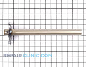 Drive Shaft - Part # 671416 Mfg Part # 64208