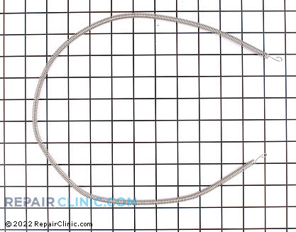 Heating Element (OEM)  S98004514
