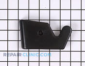 Hinge Cover - Part # 401745 Mfg Part # 12072106
