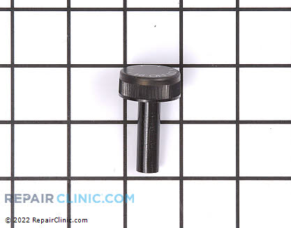 Knob 31760705B       Main Product View