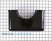 Filter - Part # 820796 Mfg Part # 4045
