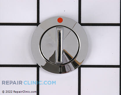 Knob (OEM)  5308008462