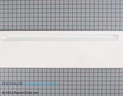 Whirlpool Refrigerator Light Cover