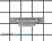 Bracket - Part # 453309 Mfg Part # 2195950