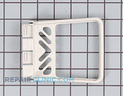 Handle - Part # 1247297 Mfg Part # Y912708
